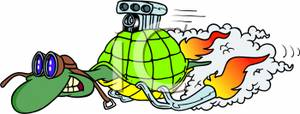 Nome: A_Turtle_With_a_Jet_Pack_Royalty_Free_Clipart_Picture_090921-233177-307009.jpg