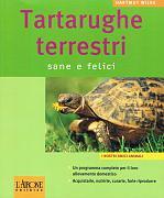 content/attachments/1574-tartarughe-terrestri-sane-e-felici.jpg.html