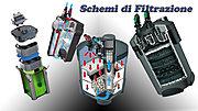 content/attachments/12824-titolo.jpg.html