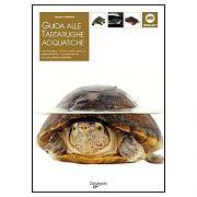 content/attachments/1385-guida-alle-tartarughe-acquatiche-millefanti.jpg.html