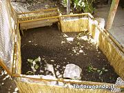 content/attachments/2625-foto-recinto11-014.jpg.html